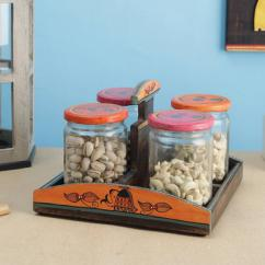 Big Sale on Storage Containers Online in India