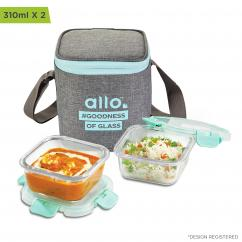 Food storage container- buy glass food containers online at affordable prices