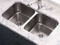 Best Kitchen Sink Manufacturers Company