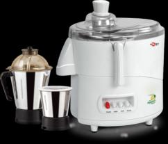 Best Grinder juicer mixer
