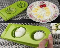 Best Small Home Kitchen Appliances