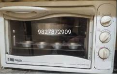 Bajaj mejesty commercial OTG oven