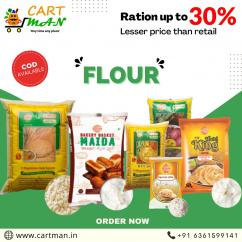 Best online grocery store in bangalore