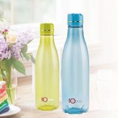 Cello World Bottles