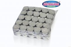 TEALIGHT CANDLES-PILLAR CANDLES-WHITE CANDLES MANUFACTURER INDIAN WAX INDUSTRIES