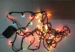 Branded Diwali Lights