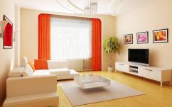 Best Interior decorators (Ramji)