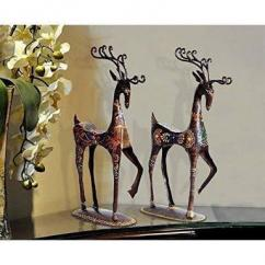 Beautiful Decorative Items Available