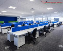 Interior Decorators In Chennai