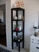 Designer Corners For Your House Available
