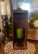 Decorative Candle In Fabulous Price