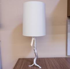 Table Lamp In Beautiful Design