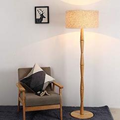 Designer Table Lamps In Best Price