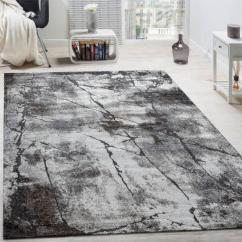 Designer Rug In Silver Color Available
