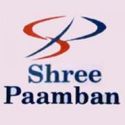 Shree Paamban Interior - interior designers in chennai