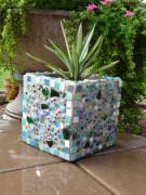 Decorative Pot For Plants Available