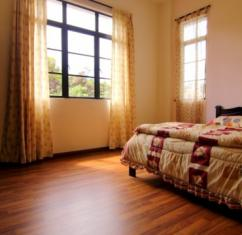 Buy Best Eurano Engineered Wood Floor In India - SquareFoot