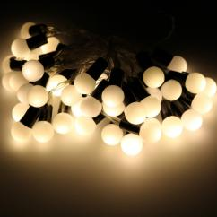 Indoor Lights In Best Price Available
