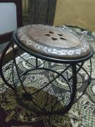 dholaktable