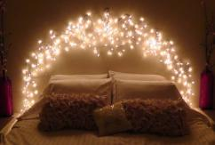 Lights for Indoor Decorations Available