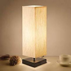 Table Lamp In Very Lovely Design Available