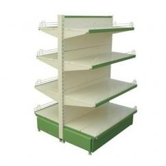 Display Racks Manufacturer and Supplier