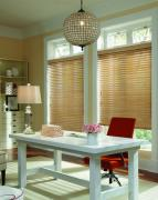 Window Blinds Manufacturers