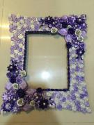 Photo Frames in Very Beautiful Design