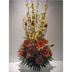 Beautiful Artificial Flowers available