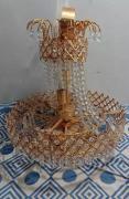 Very beautiful hanging lampshade