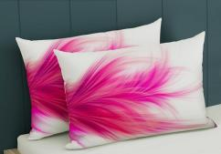 Stylish Digital Pillow Covers