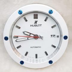 First Copy Designer Wall Clock