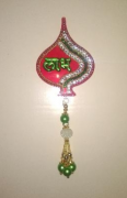 Home decor Shubh-Labh