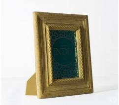 Latest Collection of Photo Frames