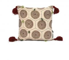 Buy sofa cushion covers