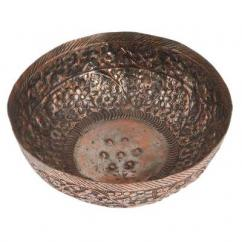 Copper Utensils Copper Bowl