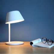 Best Decorative LED Table Lamps