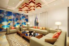 Best Home and Office interior designers in Delhi NCR