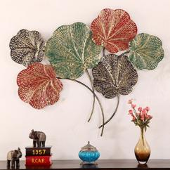 Big Sale on the Wooden Wall Hanging Online From Wooden Street.
