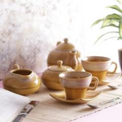 Hurry Buy Now Teapots online in India at Exclusive Discounts