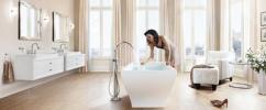Innovative Bath India Pvt. Ltd