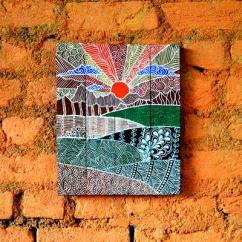 Amazing Wall Murals Online in India