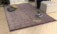 Heavy discount on carpets for home