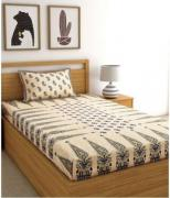 Exclusive modern Single bed sheets