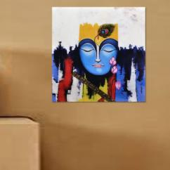 Get Modern Wall Art Online in India at Wooden Street