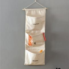 Find Hanging Wall Organizers Online in India   Wooden Street