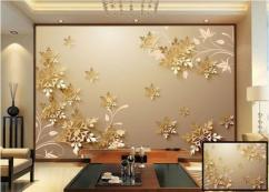wallpapers dealers in Delhi Get Best & Cheap wallpapers