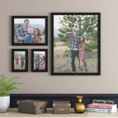 Explore Best Collection on Collage Photo Frame