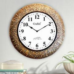Get Antique Wall Clocks