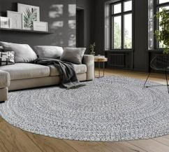 Carpets and Durries